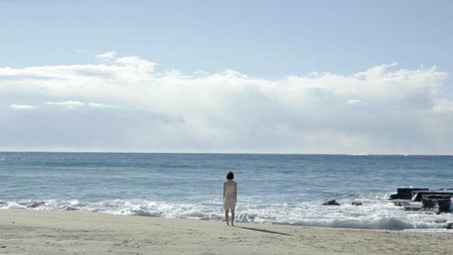 海を感じる時スクリーンショット7