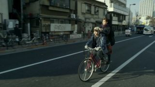 さよなら歌舞伎町スクリーンショット