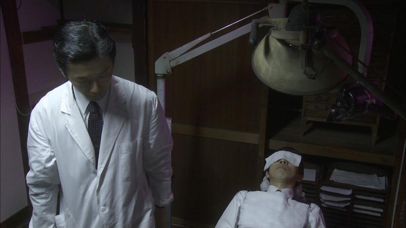 失恋殺人スクリーンショット4