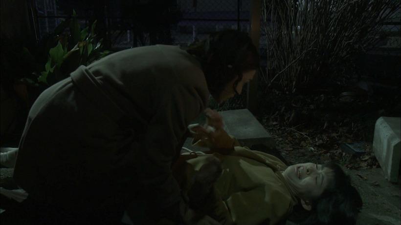 失恋殺人スクリーンショット7