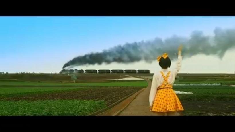 少女椿スクリーンショット7