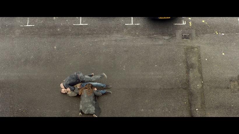 ゾンビの中心で、愛をさけぶスクリーンショット3