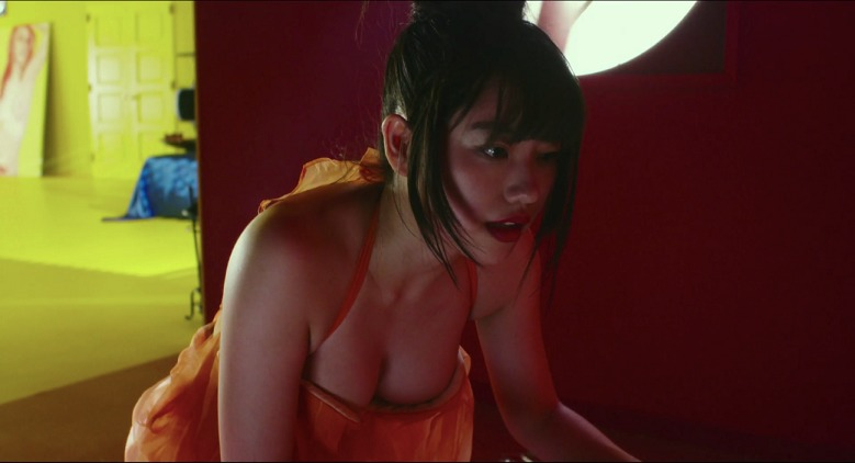 アンチポルノスクリーンショット9