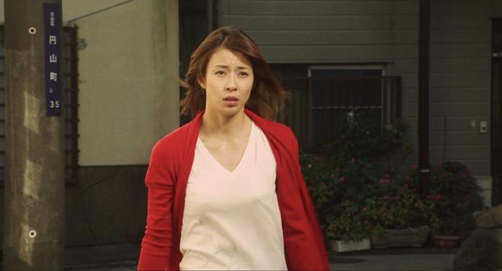 恋の罪スクリーンショット5