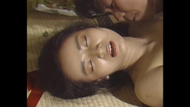 ザ・本番湘南のお嬢さまスクリーンショット3