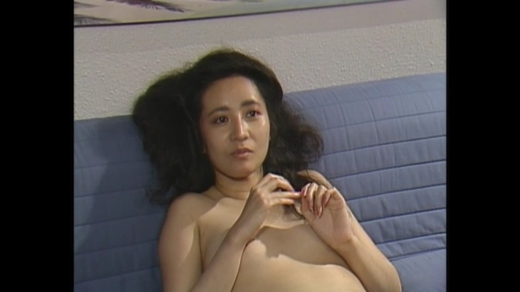 ザ・本番湘南のお嬢さまスクリーンショット5