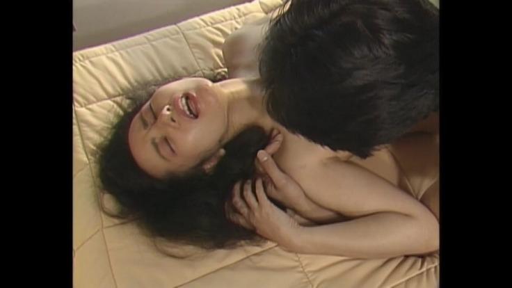 ザ・本番湘南のお嬢さまスクリーンショット8