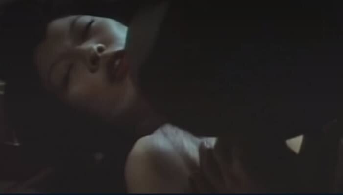 (秘)女郎残酷色地獄スクリーンショット3