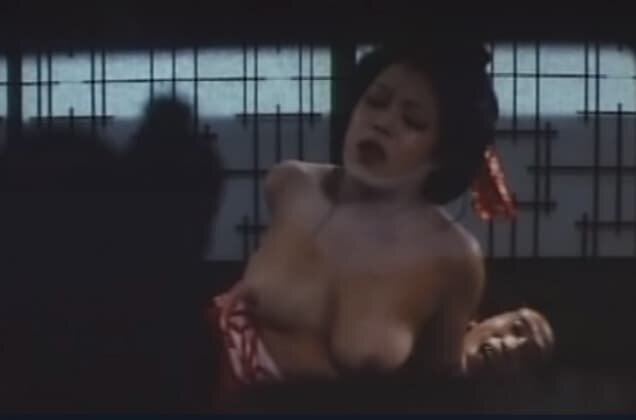 (秘)女郎残酷色地獄スクリーンショット