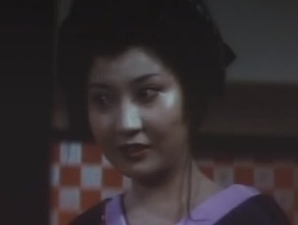 (秘)女郎残酷色地獄スクリーンショット6